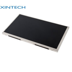8.4 Duim TFT LCD Module met Touch Panel
