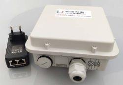 Lte 4Gの屋外のルーターサポートSIMカードスロット