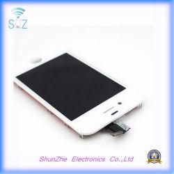 Touch Screen LCD des Handy-4s I4 für iPhone 4S 4G LCD Bildschirmanzeige