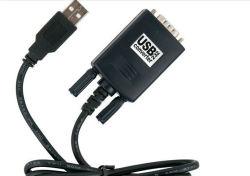 Для USB кабеля RS232 для USB кабеля dB9