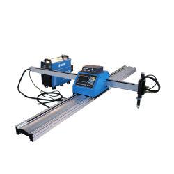 1325 1530 kleine Mini DIY billig tragbare Wasserstrahlplatte Gas Metall CNC Plasma-Schneidemaschine Preis mit Flamme Und Plasmakopf