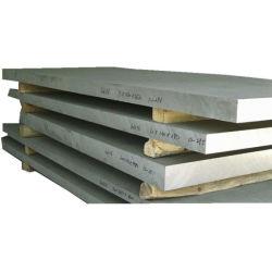 Drahtzeichnung Prägung Dekoratives Muster Sublimation Industrie Aluminiumplatte