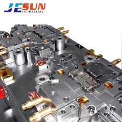 Molde molde de inyección de plástico moldeado por inyección Herramienta para piezas de automóviles repuestos de automóviles