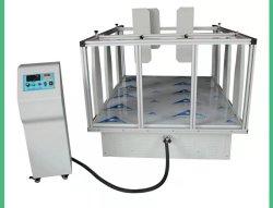 Automatischer Paket-Transport-Simulations-Schwingung-Prüfungs-Tisch
