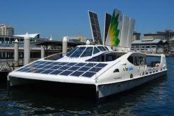 100W 18V 12V Sunpower гибкая солнечная панель для RV лодки яхты жилого прицепа 12 В аккумуляторной батареи