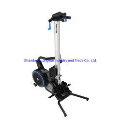 آلة اللياقة البدنية عالية الأداء للتزلج محاكي تزلج اللياقة البدنية آلة المياه ماكينة رد المقاومة