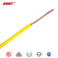 Serial ATA de la interfaz de la señal de cable de alimentación de planos eléctricos