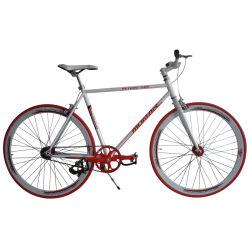 鋼鉄700c固定ギヤトラックバイクの自転車(FP-FGB1301)