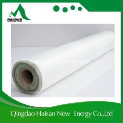 200GSM優れた高力壁によって補強される物質的なガラス繊維によって編まれる粗紡
