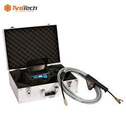 Воздуховод беспроводной связи оборудование для очистки сливного патрубка инспекционная камера