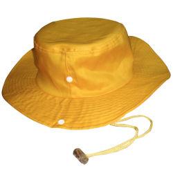 方法女性女性のバケツの帽子