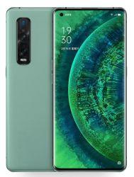 [هيغقوليتي] حديث يجد [موبيل فون] لأنّ [أبّو] [إكس2] مناصر تكنولوجيا الوسائط المتعدّدة كبيرة شامة [أندرويد] [موبيلفون] ذكيّة