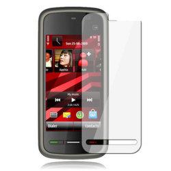 Protection de l'écran pour Nokia 5230