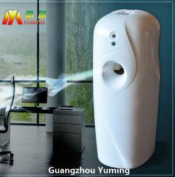 Temporizador automático dispensador de perfume Aerosol
