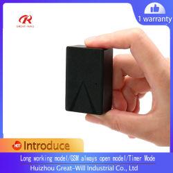 Localizador GPS систем слежения с внутренней памяти (В2)