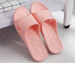 Pistoni esterni delle sole coppie unisex di EVA dei sandali della trasparenza della spiaggia