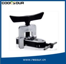 Тип Diomand Coolsour 45 сжигания попутного газа, отделочную накатку инструменты КТ-525