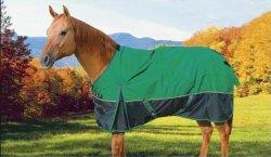 De waterdichte In te ademen Dekens van het Paard van de Opkomst Ripstop (SMR1616)