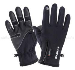 2020 Зимние тепловой перчатки водонепроницаемые перчатки на лыжах