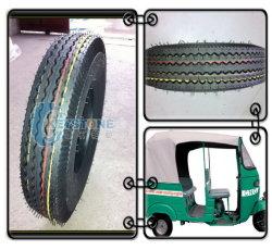 [دونغوي] إطار العجلة, درّاجة ثلاثية إطار العجلة [4.00-8-8بر]