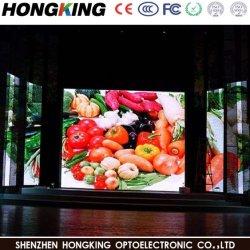 SMD Full Colour LED Advertising digitale Sign