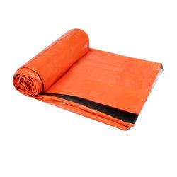 응급 처치 슬리핑 백 휴대용 침낭