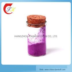 Skyacido® violeta 48 180% de ácido/Tinte textil/Colorantes ácidos