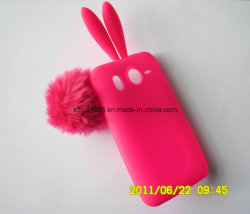 TPU Étui pour iPhone 4G (GSL-1208)