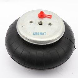 W013587451 Firestone стиле номер 110b Firestone пневматических рессор одной гофрированные пневматической рессоры