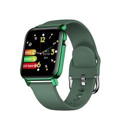 Nouveau produit électronique Sn87 Android OEM Smart Watch 2020 Sports Populaires Mens femmes Bracelets montre-bracelet Fitness bande Smart