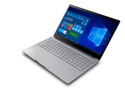 15,6-дюймовый Core i3, I5, I7 ЦП компьютера 256 SSD ноутбука OEM на заказ лучшая цена ноутбука