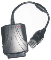 Convertisseur de contrôleur pour la PS2 pour XBox (HYS-MP003)