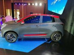 شاحن سريع عالي الجودة للسعر الشخصي في كرسي متحرك في الصين بطارية ليثيوم كلاسيكية عالية السرعة بقدرة 72 فولت بقدرة 120 كيلووات بقدرة 35 كيلو واط مع كابريوليه سي إي السيارة الكهربائية