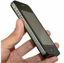 Super-PDA 4G Quran-Handy (M2120)