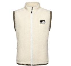 Uomini′ S Fleece 2021 Vest popolare per Autaum&Winnter