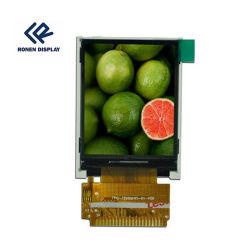 Ronen 2.0-inch TFT LCD-scherm voor auto-GPS/DVR-rijden Recorder RG-T200mhfi-03