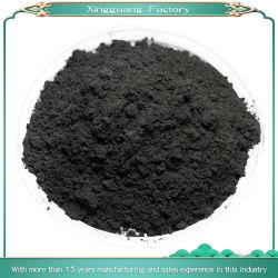 1000 Valeur du carbone de la poudre d'iode actif/fabrication de charbon activé en poudre