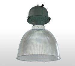 250W 400W Highbay illumina l'alta lampada Halide di metallo della baia