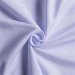 100 Polyester functie Jacquard Knit stof voor sportkleding