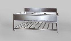 Dissipador de água LG-AG-Foi001 para uso médico