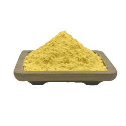 Alpha- van het Supplement alpha--Lipoic Zuur R van de Gezondheid van aminozuur 1077-28-7 Lipoic Zuur Alpha- Lipoic Zuur