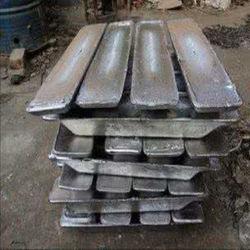 Rohes Leitungskabel des Metallbarren-Qualitäts-Leitungskabel-Barren-99.99%