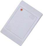 アクセス制御システムのためのEC08A EM/MIFAREのカード読取り装置