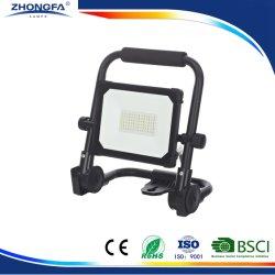 Holofote do LED 30W L4293p iluminação portátil
