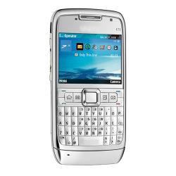 الهاتف المحمول E71 الأصلي