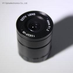 WiFi カメラ用 CCTV レンズ(競合他社の見積もり機能付き)