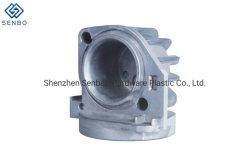 Legering Van uitstekende kwaliteit van het Aluminium van het Zink van het Magnesium van de Douane van de Legering van het Aluminium van de Legering van het aluminium de Gietende