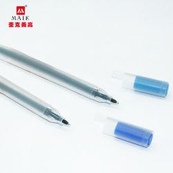 [مولتي-كلور] [جل-ينك] هلام قلم حبر نوع ومكتب & مدرسة قلم إستعمال لون هلام قلم