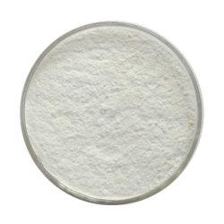 El paracetamol de polvo de las Materias Primas CAS 103-90-2 MF C8H9N2 intermedio de la medicina