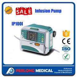 La perfusion Sryinge pompe ; la pompe à perfusion d'injection ; IP100i